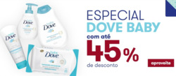 Promoção de Drogasil no folheto de Salvador