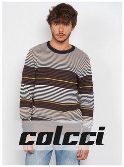 Catálogo Colcci ( Mais de um mês )