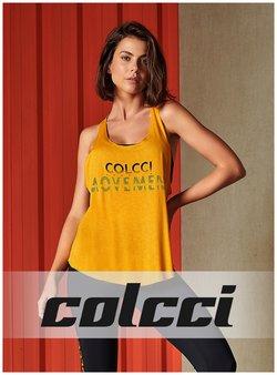 Ofertas Roupa, Sapatos e Acessórios no catálogo Colcci em Caruaru ( Mais de um mês )