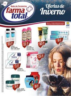 Catálogo FarmaTotal (  2 dias mais)