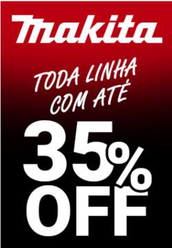 Promoção de Brasolda no folheto de Londrina
