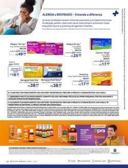Ofertas de Hardware em Panvel Farmácias
