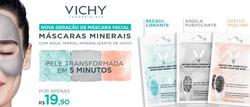 Promoção de Panvel Farmácia no folheto de Joinville