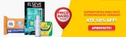 Promoção de Panvel Farmácia no folheto de Porto Alegre