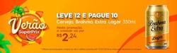 Promoção de SuperPrix no folheto de Rio de Janeiro