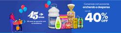 Cupom Carrefour Express em Guarulhos ( 9 dias mais )
