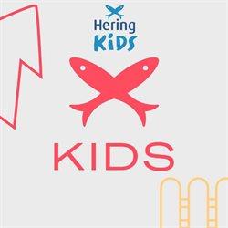 Ofertas Brinquedos, Bebês e Crianças no catálogo Hering Kids em Alvorada ( Mais de um mês )