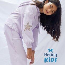 Catálogo Hering Kids (  23 dias mais)