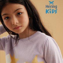 Catálogo Hering Kids (  17 dias mais)