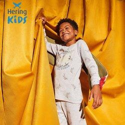 Ofertas de Brinquedos, Bebês e Crianças no catálogo Hering Kids (  3 dias mais)