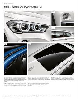 Ofertas de Luminária halógena em BMW