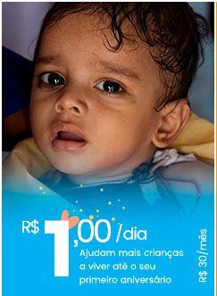 Promoção de Bancos e Serviços no folheto de Caixa Econômica Federal em Raul Soares