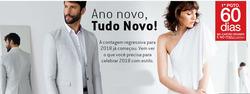Promoção de Renner no folheto de Feira de Santana