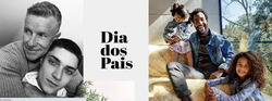 Cupom Renner em Olinda ( 20 dias mais )
