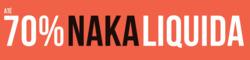 Promoção de Emporio Naka no folheto de São Caetano do Sul