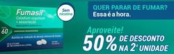 Cupom Farmácias Pague Menos em Porto Velho ( 5 dias mais )