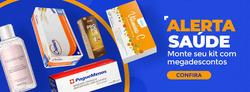 Cupom Farmácias Pague Menos em Poços de Caldas ( 21 dias mais )