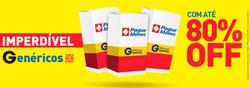 Cupom Farmácias Pague Menos em Arapiraca ( Publicado a 3 dias )