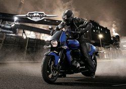 Catálogo Suzuki Motos ( Mais de um mês )