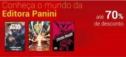 Promoção de Fnac no folheto de São Paulo