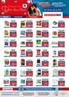 Catálogo Bahamas Mix em Juiz de Fora ( 2 dias mais )