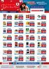 Catálogo Bahamas Mix em Uberaba ( 2 dias mais )