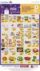 Catálogo Posto Carrefour ( Válido até amanhã )
