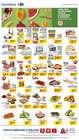 Catálogo Posto Carrefour ( Publicado hoje )