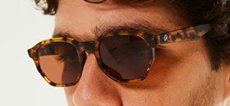 23c92ae97 Comprar óculos de sol em Curitiba - Ofertas, descontos e promoções