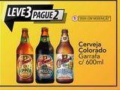 Oferta de Cerveja Colorado por