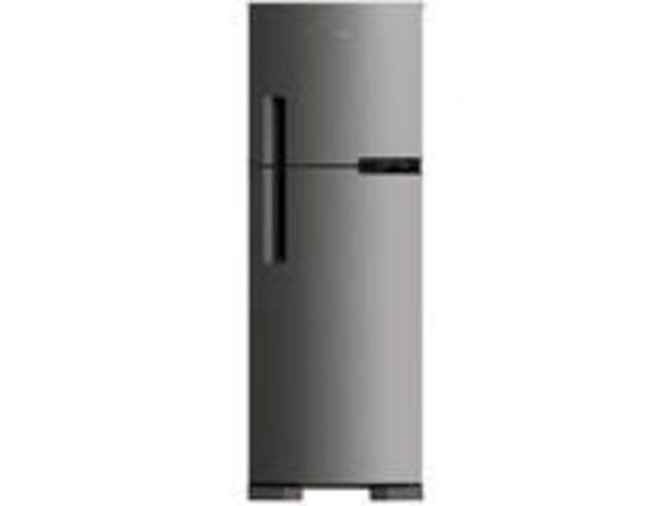 Oferta de Geladeira/Refrigerador Brastemp Frost Free Duplex por R$2499