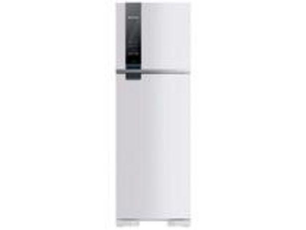 Oferta de Geladeira/Refrigerador Brastemp Frost Free por R$2799