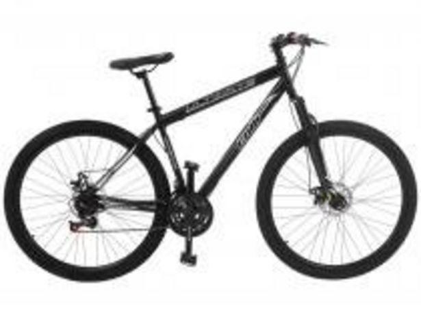 Oferta de Bicicleta Aro 29 Mountain Bike Colli Bike por R$949,91