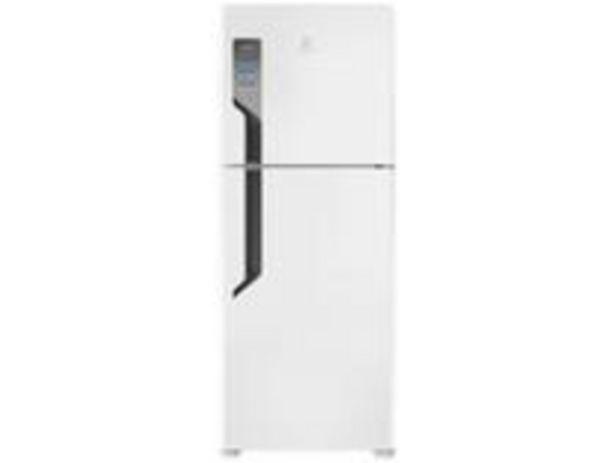 Oferta de Geladeira/Refrigerador Electrolux Automático por R$2699