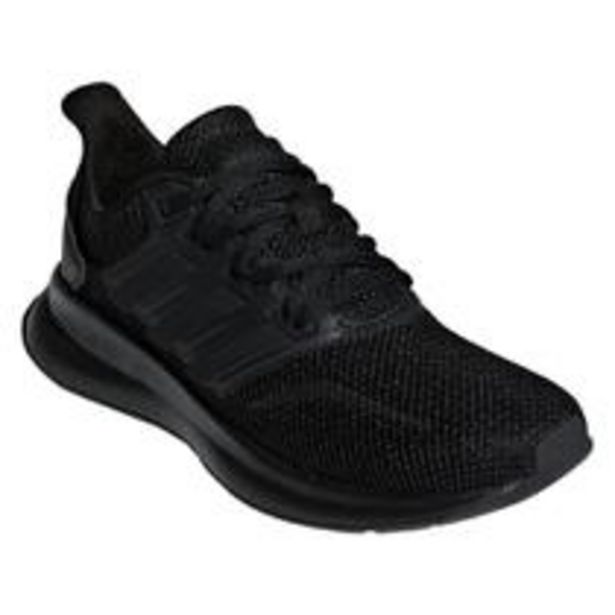 Oferta de Tênis Infantil Adidas Runfalcon por R$129,99