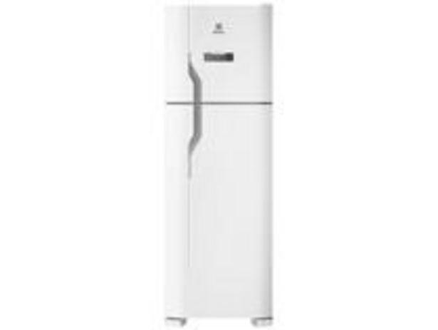 Oferta de Geladeira/Refrigerador Electrolux Frost Free por R$2399