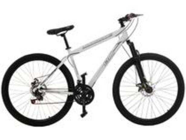Oferta de Bicicleta Aro 29 Mountain Bike Colli Bike Ultimate por R$949,91