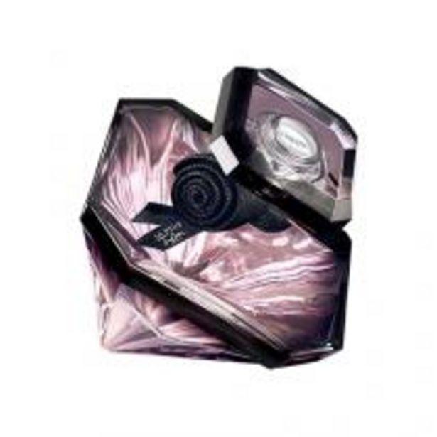 Oferta de La Nuit Trésor Feminino Eau de Parfum por R$319