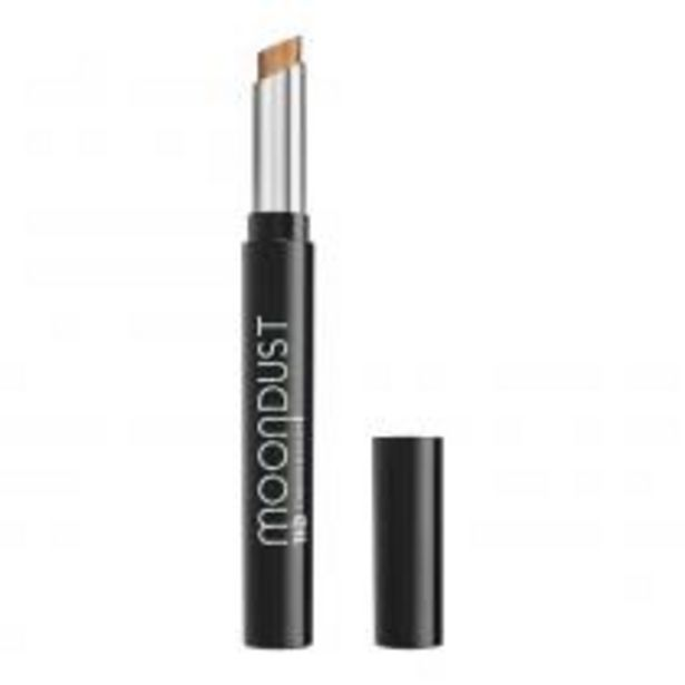 Oferta de Batom Urban Decay Moondust Lip Eclipse por R$59