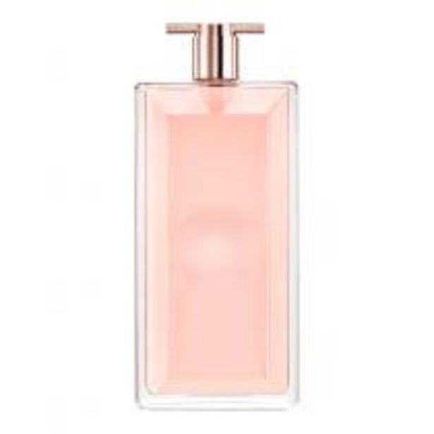 Oferta de Perfume Lancôme Idôle Feminino Eau de Parfum por R$299