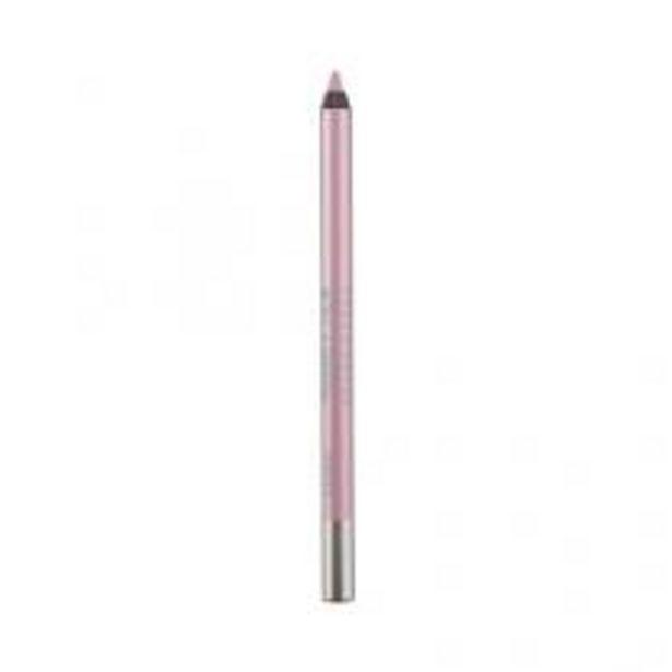 Oferta de Lápis de Olhos 24/7 Glide-On Eye Pencil por R$75