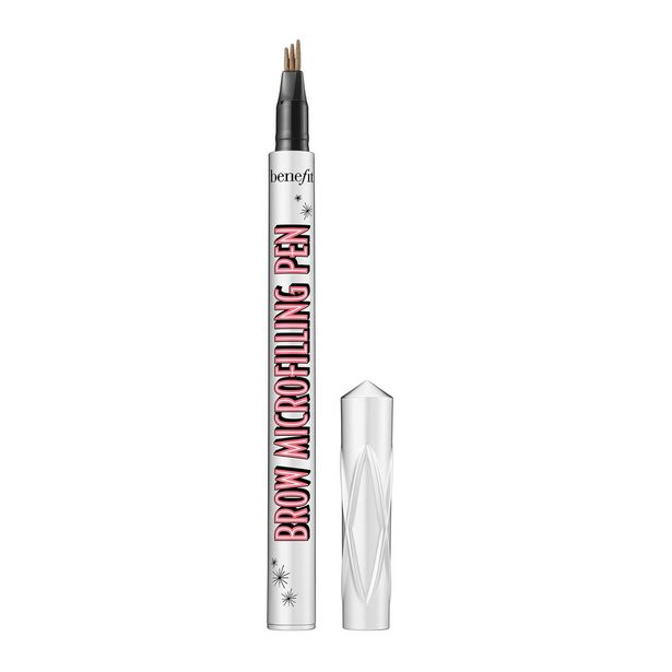 Oferta de Caneta para Sobrancelhas Benefit Brow Microfilling Pen por R$130,9