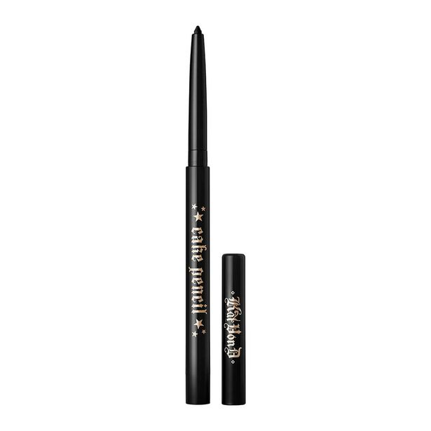 Oferta de Delineador KVD Vegan Beauty Cake Pencil por R$65