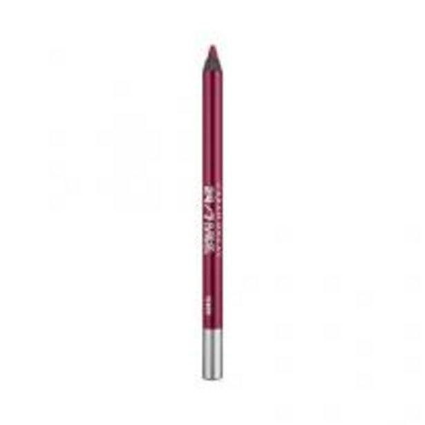 Oferta de Lápis Labial 24/7 Glide-On Lip Pencils por R$75