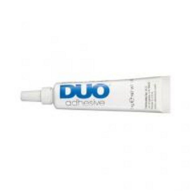 Oferta de Duo Adhesive - Adesivo para Cílios por R$63,2