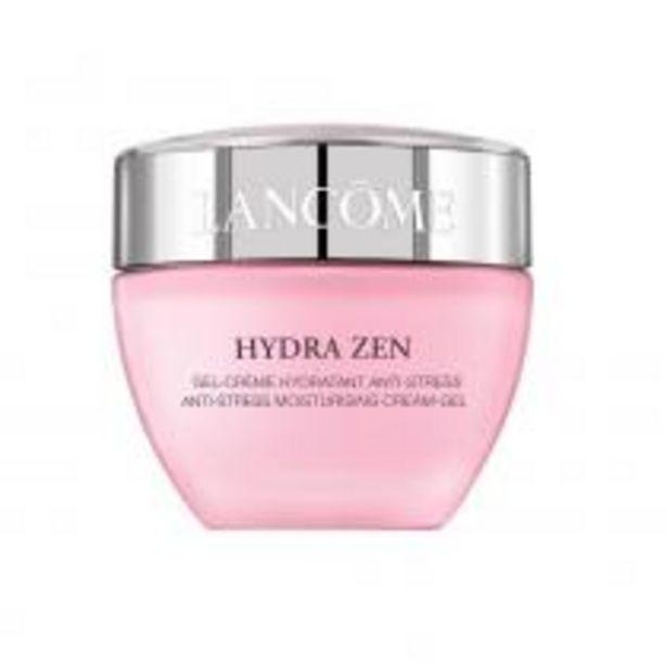 Oferta de Creme em Gel Hidratante Extreme Soothing Hydra Zen por R$224