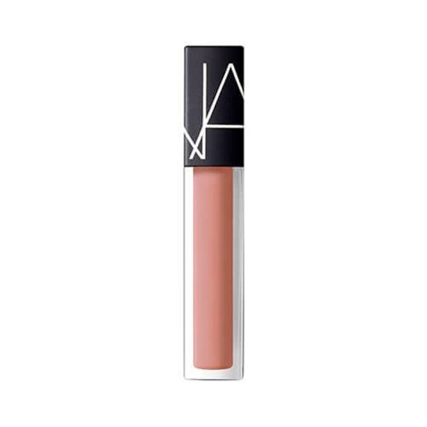 Oferta de Batom Líquido Velvet Lip Glide Nars por R$79