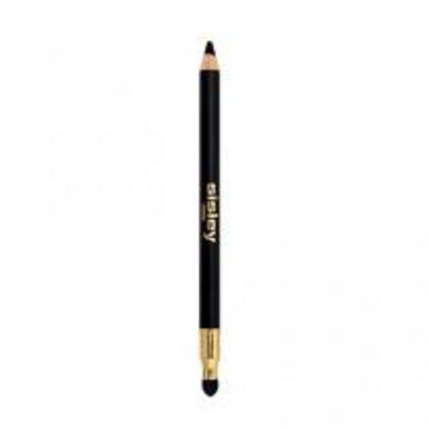 Oferta de Lápis de Olhos Phyto-Khol por R$289