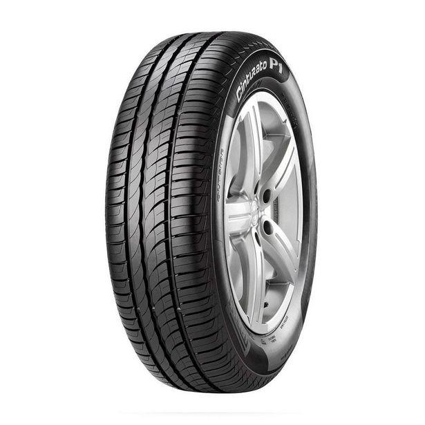 Oferta de Pneu Pirelli 175-65 R14 Cinturato P1 82T - 32480 por R$349,9
