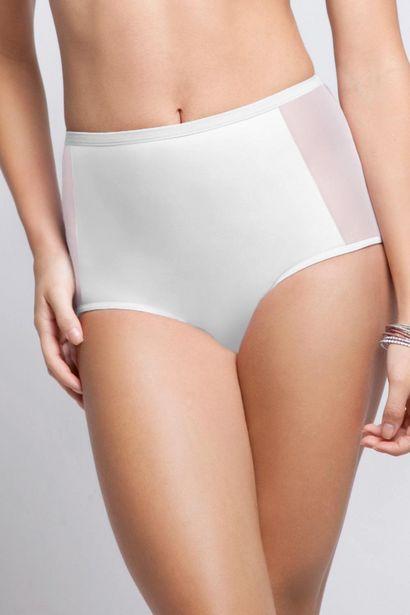 Oferta de Calça - Compact - 06.95 - Branco por R$39,99